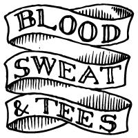 bloodsweatandtees